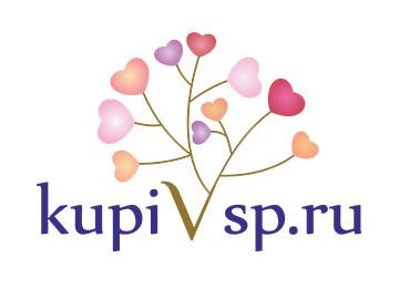 Kupivsp